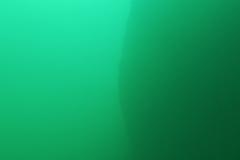 NORM0018_Momentsdfvxcv